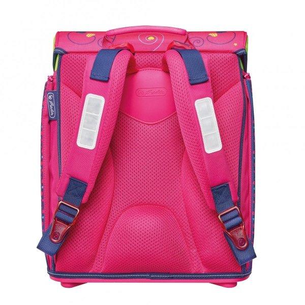 Zestaw-szkolny-Midi-Plus-Pink-Heatrs-Herlitz