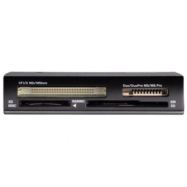 Czytnik-kart-pamięci-65w1-USB-2-0-karton-Hama