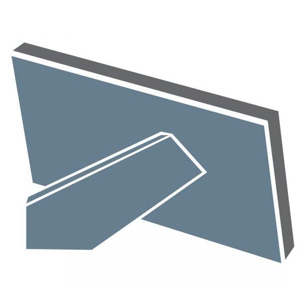 Ramka-Saragossa-stalowa-10x15-Hama