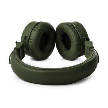 Sluchawki-nauszne-Caps-Army-Freshn-Rebel