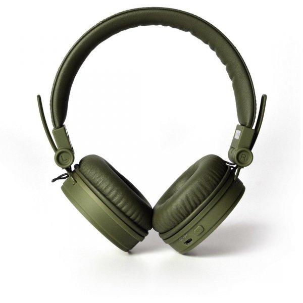 Słuchawki-nauszne-Bluetooth-Caps-Army-Fresh'n-Rebel