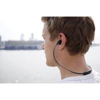 Słuchawki douszne Bluetooth Lance Sports Indigo Fresh'n