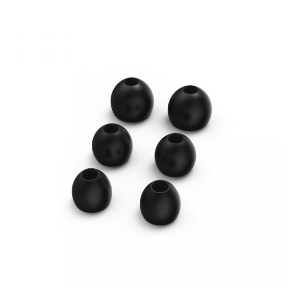 Słuchawki-douszne-Bluetooth-Connect-Balance-czarne-Hama