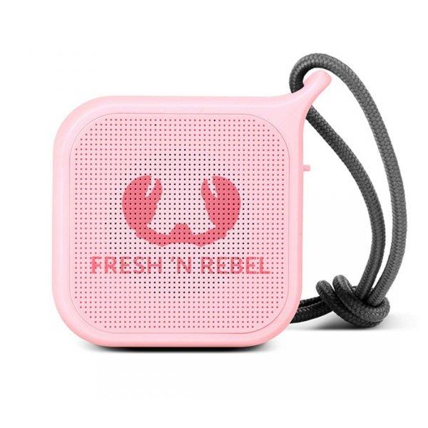 Głośnik-Bluetooth-Rockbox-Pebble-Cupcake-Fresh'n-Rebel