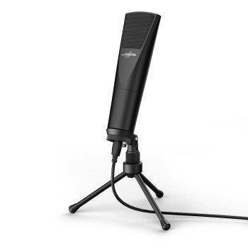 Mikrofon-dla-graczy-Stream-800-Plus-uRage