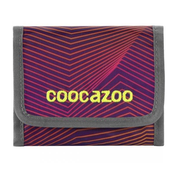 Portfel-dziecięcy-CashDash-2-SonicLights-Purple-Coocazoo