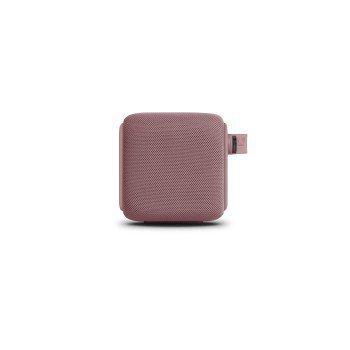 Głośnik-Bluetooth-Rockbox-Bold-S-Różowy-Fresh'n-Rebel