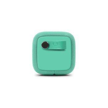 Głośnik-Bluetooth-Rockbox-Bold-M-Peppermint-Fresh'n-Rebel