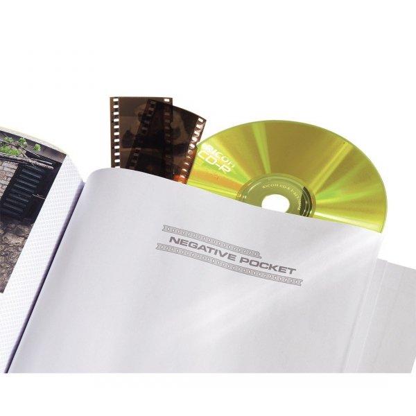 Album memo hama patri 10x15/200