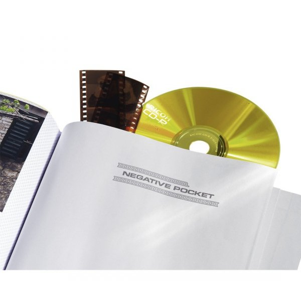 Album polskie miasta 10x15 na 200 zdjęć z opisem