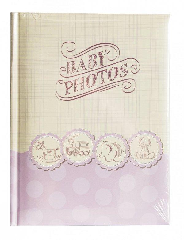 Album-10x15-na-200-zdjęć-dla-dziewczynki-Poldom