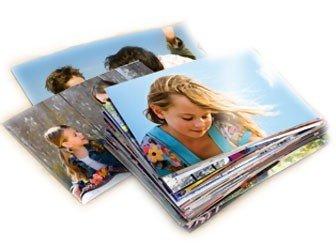75-zdjec-10x15-papier-Fuji-blysk-lub-mat-Crazyfoto-pl