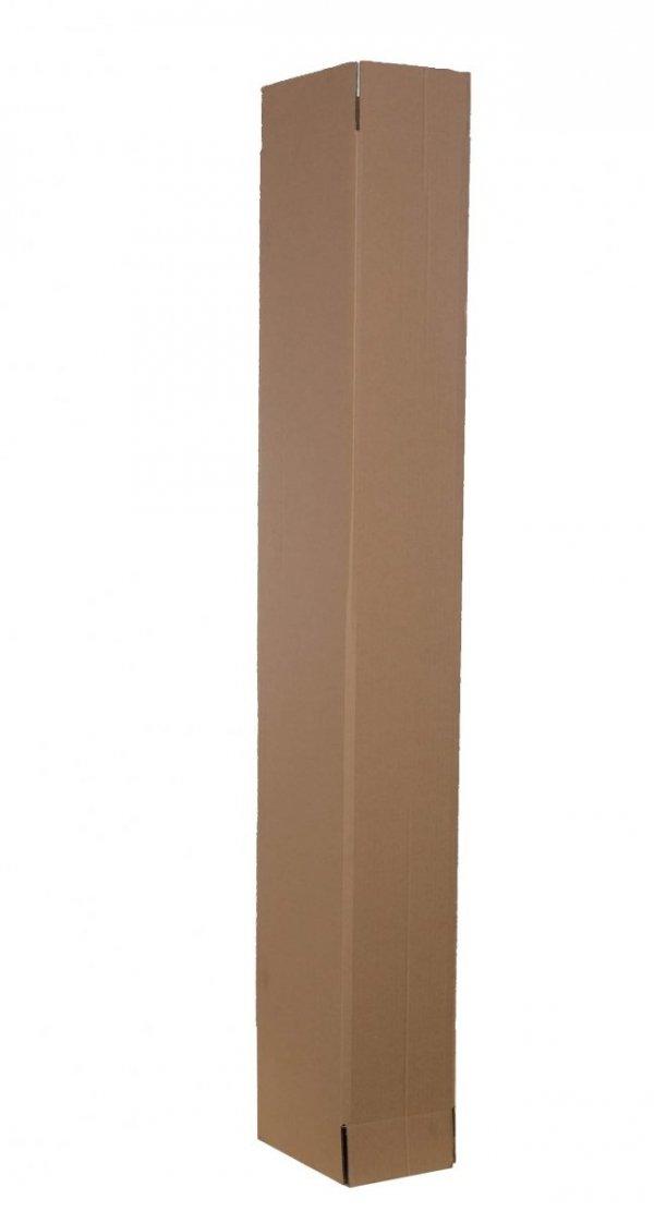 Karton-do-pakowania-szpadli-opakowanie-119x20x25cm-Studioixpl