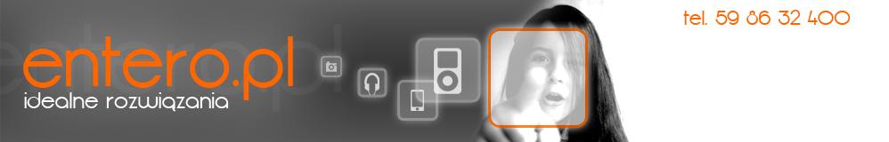 albumy na zdjęcia | zegarki esprit | fotoksiążki | słuchawki entero.pl | idealne rozwiązania