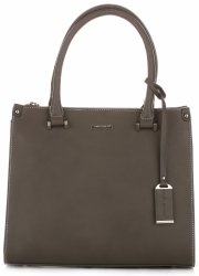 Módní dámské kabelky a aktovky z ekologické kůže ce659bbf57f