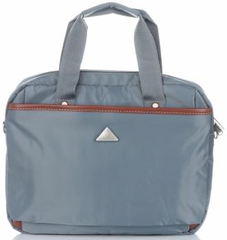 Cestovní taška firmy Snowball Mořská