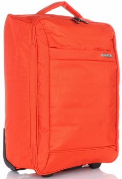 Palubní kufřík značky Madisson Oranžová