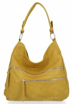 Bee BAG universal Felicia dámske tašky sú ideálne pre každodenné vápno