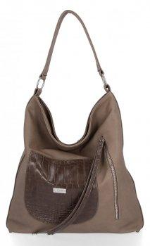Dámske tašky Conci vo veľkosti XL