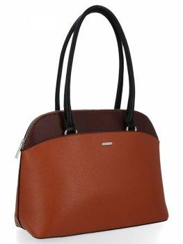 Klasické dámske tašky od David Jones Ryšavka