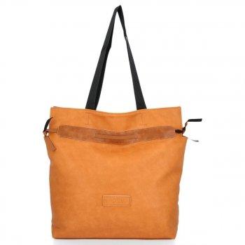 Univerzálne Dámske bežné tašky od Moana Orange