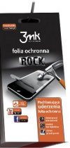 3mk Rock Pancerna Folia Apple iPhone 4,4S