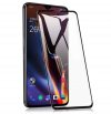 Szkło Hartowane 5D do SAMSUNG Galaxy A50 2019 6,4-cala