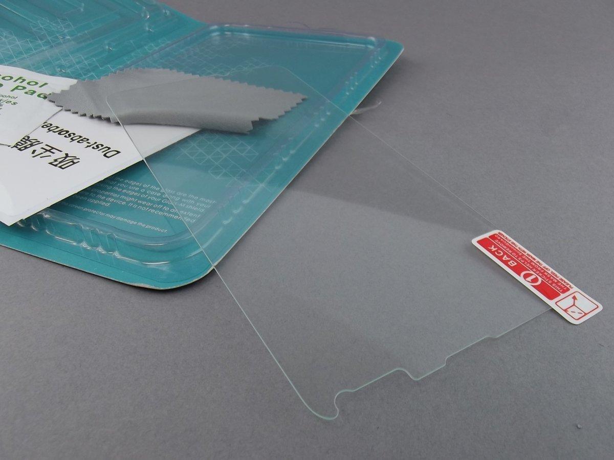 szkło hartowane szybka 9h nokia lumia 530