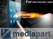 SZKŁO HARTOWANE - 9H Apple iPad Mini, Mini 2 3