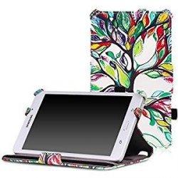 MoKo Etui Futerał Samsung Galaxy Tab A 7.0 T280 / T285