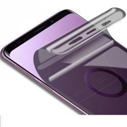 Folia Ochronna / Hydrogel Samsung Galaxy S9