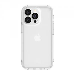 Incipio Slim - obudowa ochronna do iPhone 13 Pro Max (przezroczysta)