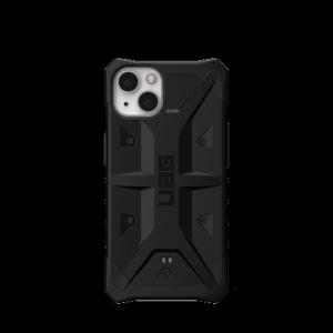 UAG Pathfinder - obudowa ochronna do iPhone 13 (czarna)