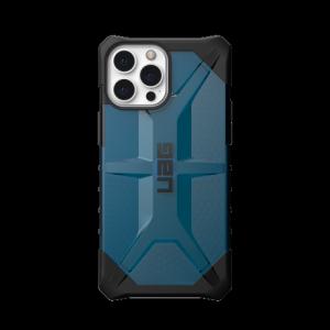 UAG Plasma - obudowa ochronna do iPhone 13 Pro (niebieska)
