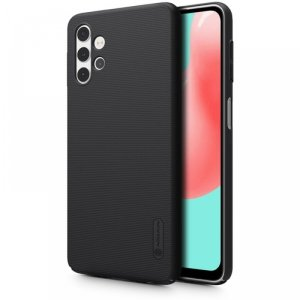 NILLKIN FROSTED SHIELD GALAXY A32 5G BLACK