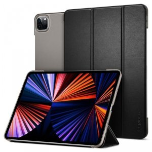 SPIGEN SMART FOLD IPAD PRO 11 2021 BLACK
