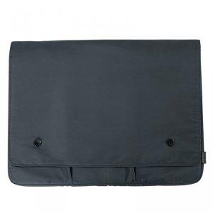 Baseus Basics Series torba etui na laptopa 13 szary (LBJN-A0G)