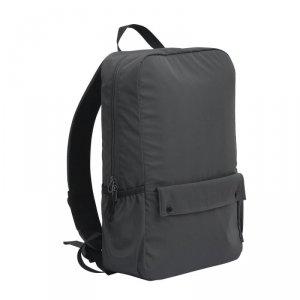 Baseus Basics Series plecak na laptopa 16 szary (LBJN-F0G)