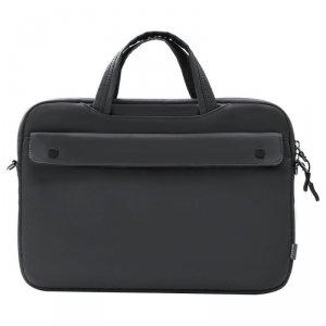 Baseus Basics Series torba etui na laptopa 16'' szary (LBJN-H0G)