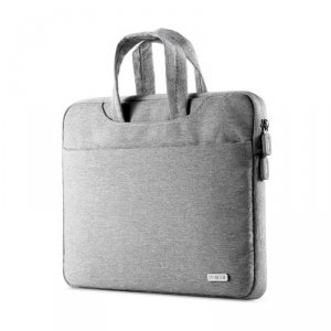 Ugreen torba na laptopa 15'' szary (30325 LP437)