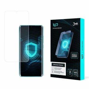 3MK Folia 1UP  Xiaomi Redmi Note 10 4G Folia Gaming 3szt