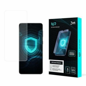 3MK Folia 1UP Sam G996 S21+ 5G Folia Gaming 3szt