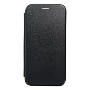 Beline Etui Book Magnetic Xiaomi Redmi Note 10 Pro 5G czarny/black