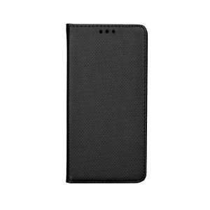 Etui Smart Magnet book Huawei Mate 10 czarny/black