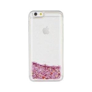 Etui SAND Xiaomi Redmi 4A różowy/pink