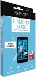 MyScreen Diamond Glass SAM G900 S5 Szkło hartowane
