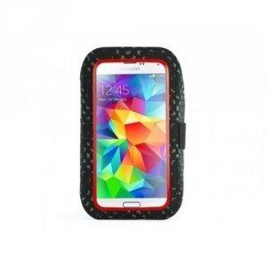 Griffin Armband Adidas Samsung S6/S5 GB40518