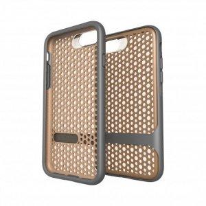 Gear4 D3O Carnaby iPhone 7/8/SE złoty /goldI C7025D3 26195