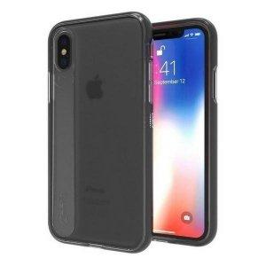 Gear4 D3O Windsor iPhone X/Xs dymny czarny/smokey black 30472
