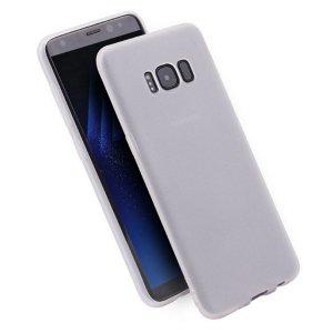 Etui Candy Huawei P10 przezroczysty /clear